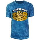 Waterparks - Dog (Mineral Wash Royal) [入荷予約商品]