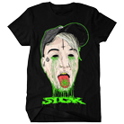 Stay Sick Clothing - Fronz Gore [入荷予約商品]