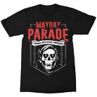 Mayday Parade - Gone Beyond Repair [入荷予約商品]