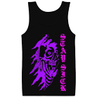 Stay Sick Clothing - I See You (Tank Top) [入荷予約商品]