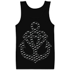 Stay Sick Clothing - Sport Anchor (Tank Top) [入荷予約商品]