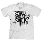 Stay Sick Clothing - Evil Logo [入荷予約商品]