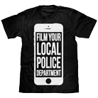 Stay Sick Clothing - Police [入荷予約商品]
