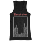 Knocked Loose - Church (Tank Top) [入荷予約商品]