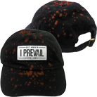 I Prevail - Lifelines (Tie Dye) (Hat) [入荷予約商品]