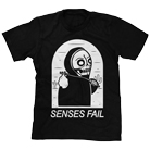 Senses Fail - Hitchhiker [入荷予約商品]