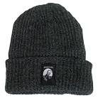 Senses Fail - Skeleton (Charcoal) (Beanie) [入荷予約商品]