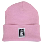 Senses Fail - Confession (Pink) (Beanie) [入荷予約商品]