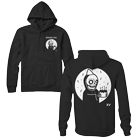 Senses Fail - Birthday Cake (Hoodie) [入荷予約商品]