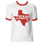 Pierce The Veil - Texas Is Forever [入荷予約商品]
