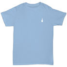 Trash Boat - Fingers (Light Blue) (Embroidered) [入荷予約商品]