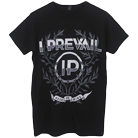 I Prevail - Branches [入荷予約商品]