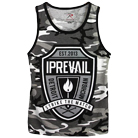 I Prevail - Strike The Match (Camo) (Tank Top) [入荷予約商品]