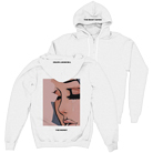Polyphia - The Worst (Zip Up Hoodie) [入荷予約商品]
