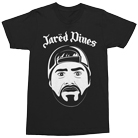 Jared Dines - Big Face [入荷予約商品]