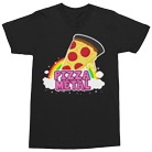 Jared Dines - Pizza Rainbow [入荷予約商品]