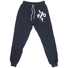 The Plot In You - Plot Feather (Dark Heather) (Joggers) [入荷予約商品]
