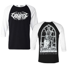 Carnifex - Rest In Pain (Baseball) [入荷予約商品]