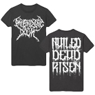Impending Doom - Nailed.Dead.Risen. / 10th Anniversary [入荷予約商品]