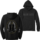 Hollow Earth - Bird (Hoodie) [入荷予約商品]