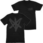 Eighteen Visions - XVIII [入荷予約商品]