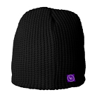 Luke Holland - Circle Logo (Beanie) [入荷予約商品]