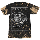 Eidola - Rose (Bleach) [入荷予約商品]