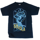Eidola - Tree Of Life (Navy) [入荷予約商品]