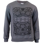 Eidola - Mandala (Light Gray) (Sweat) [入荷予約商品]