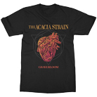The Acacia Strain - Gravebloom [入荷予約商品]
