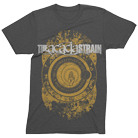 The Acacia Strain - Observer (Heather Charcoal) [入荷予約商品]