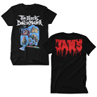 The Black Dahlia Murder - Jars [入荷予約商品]
