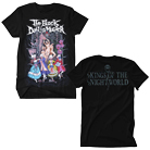 The Black Dahlia Murder - Kings Of The Nightworld [入荷予約商品]