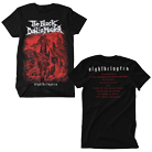 The Black Dahlia Murder - Nightbringers [入荷予約商品]