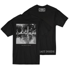 My Enemies & I - The Beast Inside (Black) [入荷予約商品]