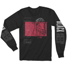 My Enemies & I - Lamb (Long Sleeve) [入荷予約商品]