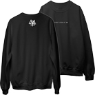 Sworn In - Don't Look (Embroidered) (Sweat) [入荷予約商品]