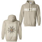 Hold Close - Never Go Back (Sand) (Hoodie) [入荷予約商品]