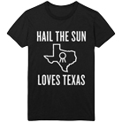 Hail The Sun - Loves Texas [入荷予約商品]