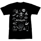 He Is Legend - Symbols [入荷予約商品]