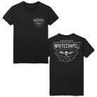 Whitechapel - Black Label [入荷予約商品]