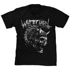 Whitechapel - DemonSkull [入荷予約商品]