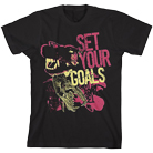Set Your Goals - Animal Bites [入荷予約商品]