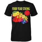 Four Year Strong - Some Of You Will Like This... [入荷予約商品]