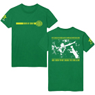 Youth Of Today - 88 Crew (Green) [入荷予約商品]