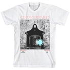 Counterparts - Hands [入荷予約商品]