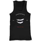 Counterparts - Lay Me To Rest (Tank Top) [入荷予約商品]