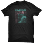 Movements - Feel Something [入荷予約商品]