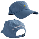 Counterparts - Knife (Light Blue) (Embroidered) (Dad Hat) [入荷予約商品]