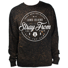 Stray From the Path - Hate The Game (Limited) (Sweat) [入荷予約商品]